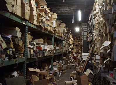 Cluttered mailroom.PNG